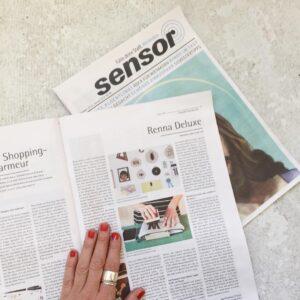 sensor-wiesbaden-renna-deluxe