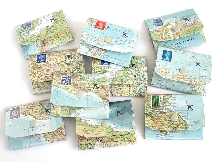 geldbeutel-geldboerse-portemonnaie-landkarte-renna-deluxe