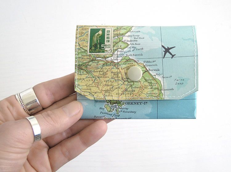 portemonnaie-weltkarte-atlas-landkarte-renna-deluxe