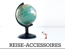 REISEN | Accessoires