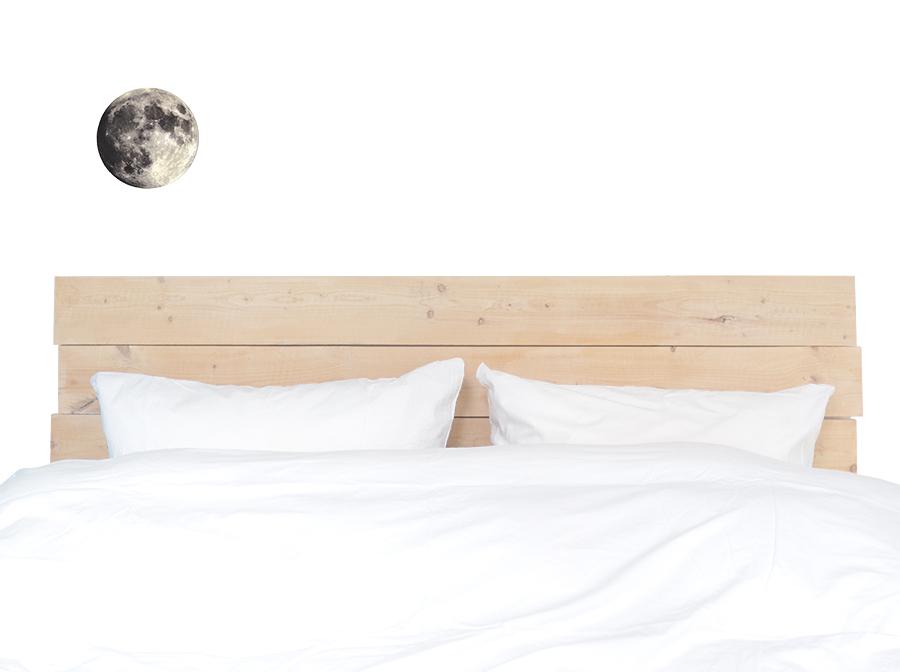 blog renna deluxe. Black Bedroom Furniture Sets. Home Design Ideas