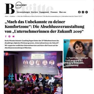 brigitte-academy-unternehmerinnen-der-zukunft-2019-renna-deluxe-christiane-huebner
