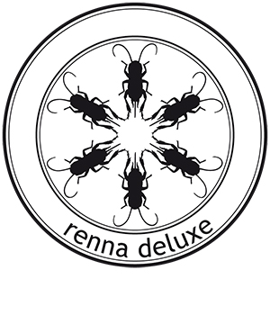 renna deluxe